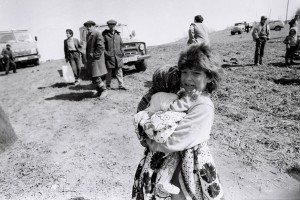 Azerbaijani_refugees_from_Karabakh_9